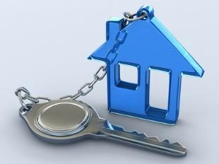 Agenzie immobiliari sanremo agenzia immobiliare casa blu for Ammobiliare casa